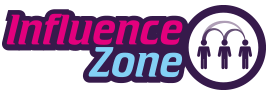 Influence Zone